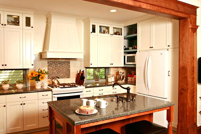 kitchen-3-3