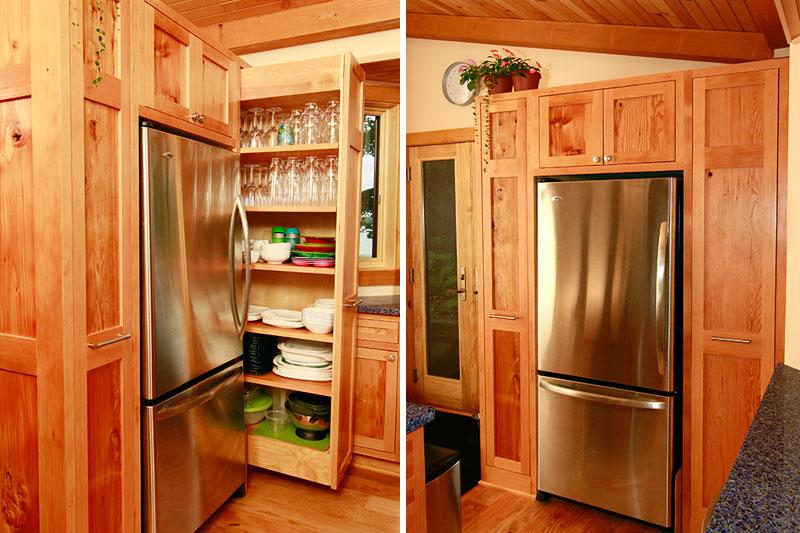 kitchen-7-3