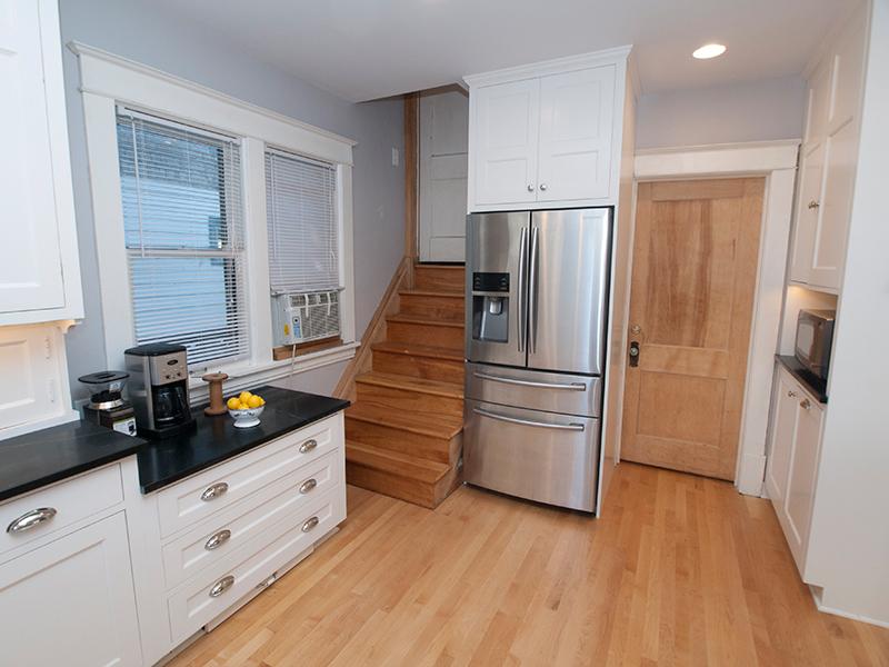 kitchen-12-3