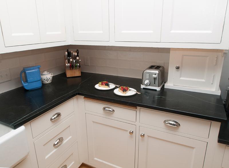 kitchen-12-4