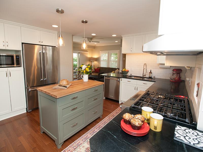 kitchen-15-5
