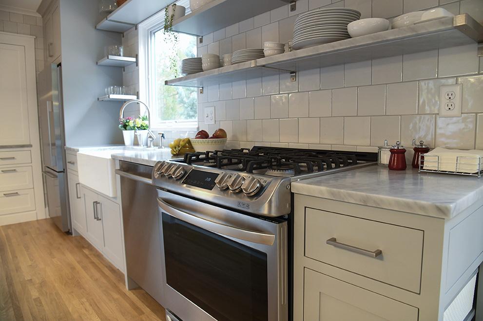 kitchen17-10