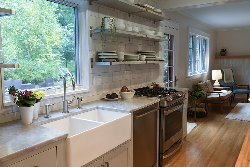 kitchen17-12