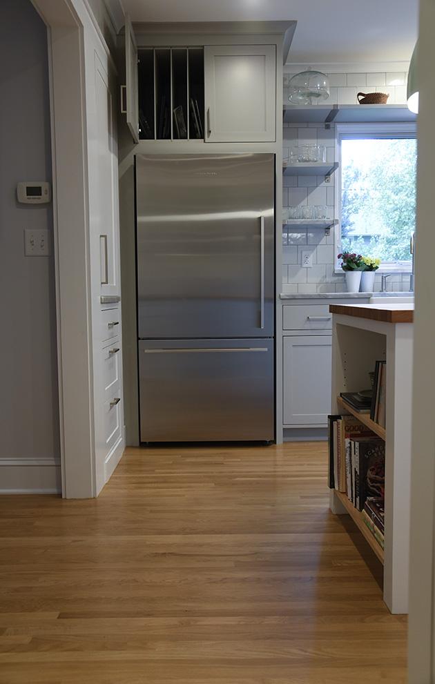 kitchen17-14