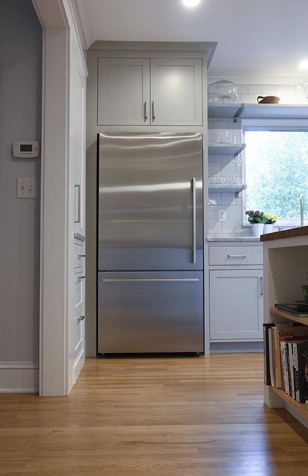 kitchen17-15