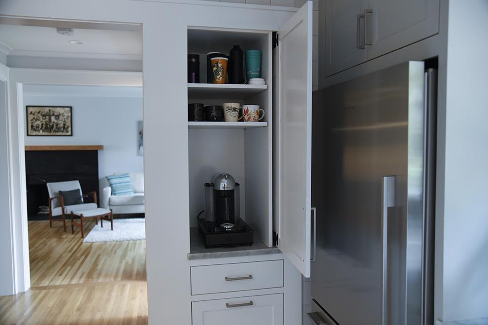 kitchen17-16