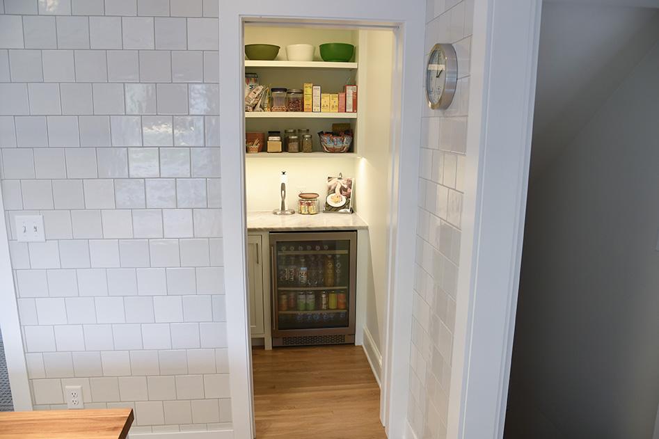 kitchen17-3