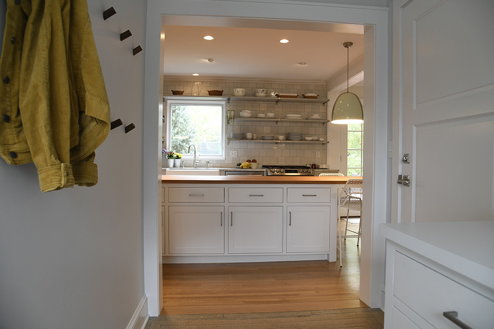 kitchen17-5